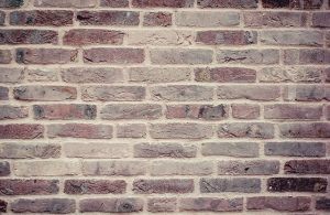 brick cleaning Kitchener